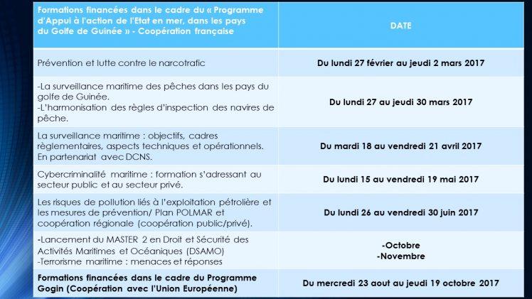 calendrier-ismi-2017-francais
