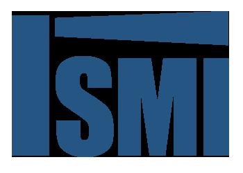 ISMI Institut de sécurité maritime interrégional